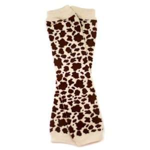 39) Leopard print baby boy or girl leg warmers by My Little Legs Baby