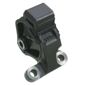 OES Genuine Engine Mount for select Acura CL models Automotive