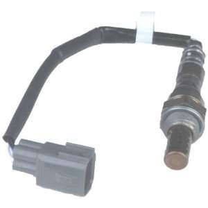 Prime Choice Auto Parts KO1566 Exact Fit Oxygen Sensor