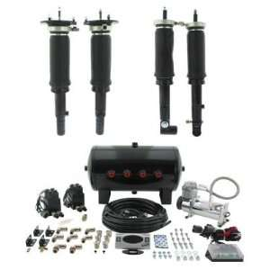 Air Lift 95742   DIGITAL AIR SUSPENSION COMBO KIT