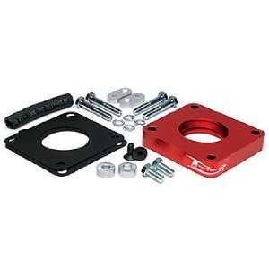 AirAid PowerAid Throttle Body Spacer, for the 2000 Ford