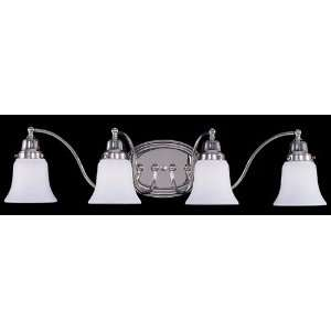8414 PN Framburg Lighting Magnolia Collection lighting