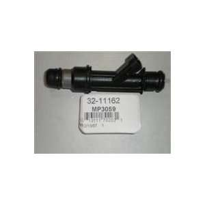 Fuel Injector, 2000 05 Chevrolet Impala 3.8l