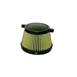 0L V8 Turbo Diesel engine; Pro Guard Air Filter; OEM Replacement