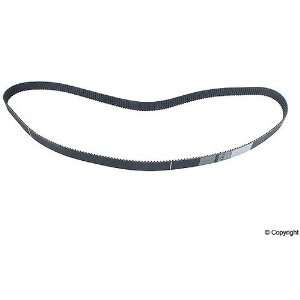 New Subaru Baja/Forester/Impreza/Legacy/Outback Contitech Timing Belt