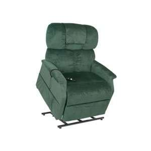 Golden Comforter Tall Extra Wide Lift Chair by Golden