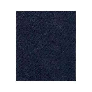 Mali Park Ave South Pool Table Felt   Marine Blue   9ft