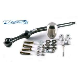 93 97 Nissan Maxima Short Shifter Kit TWM Performance