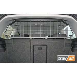 TRAVALL TDG1355   DOG GUARD / PET BARRIER for VW VOLKSWAGEN GOLF MK5