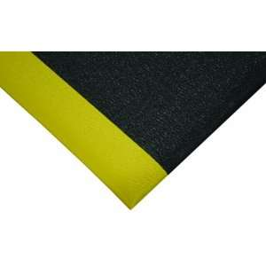 Wearwell PVC 427 SoftStep Light Duty Anti Fatigue Mat, for Dry Areas