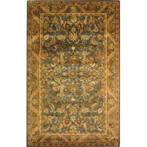 Safavieh   Antiquities   AT52C Area Rug   23 x 12