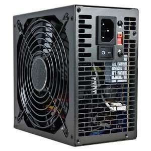 Cool Power Gamer Pro CP GP875 875W 20+4 pin ATX Power