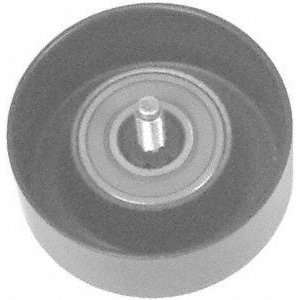 Motorcraft YS233 New Idler Pulley for select Ford/ Lincoln