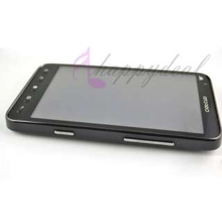 Android 2.2 OS Dual sim WIFI GPS WI FI TV Mobile SMART Cell Phone
