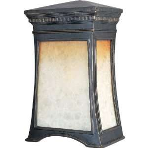Maxim Lighting 40396LTAT Southport Outdoor Sconce