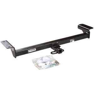 Draw Tite 36427 Class II Frame Receiver Hitch Automotive