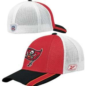 Tampa Bay Buccaneers 2005 NFL Draft Hat