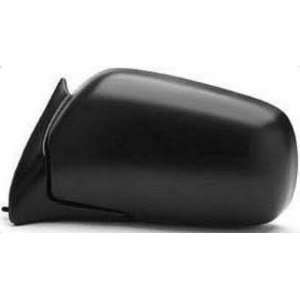 Get Crash Parts Ch1320112 Door Mirror, Power, Non Heated
