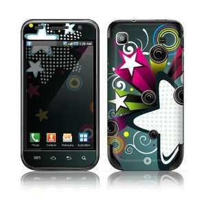 for Samsung Vibrant SGH T959 Cell Phone Cell Phones & Accessories