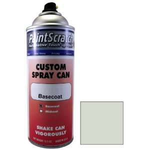 for 2012 Mercedes Benz SLK Class (color code 055/0055) and Clearcoat