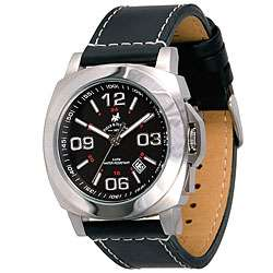 Field & Stream Outdoorsman Mens Watch