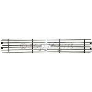 chevy chevrolet BLAZER S10 s 10 93 PICKUP billet grille Automotive
