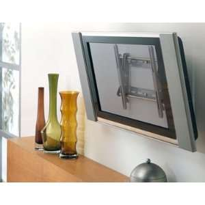 Universal Tilting Wall Mount for 23 42 inch LCD TVs Electronics