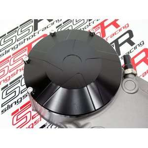 Ducati Engine Clutch Cover Monster 800 S2r St3 Ms1100