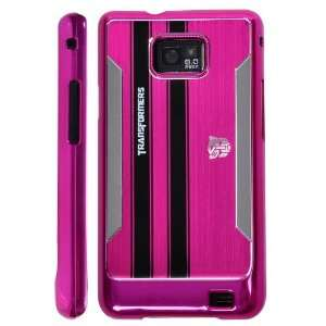 Protector Cover Case for Samsung Galaxy SII i9100