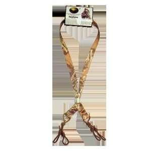 Loop Call Lanyard (Realtree Advantage Max 4 Camo)