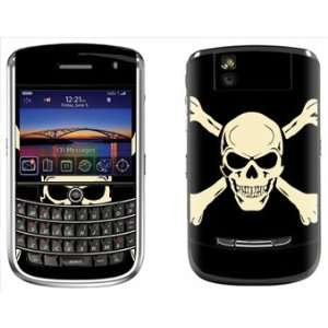 Skin for Blackberry Tour 9630 Phone Cell Phones & Accessories