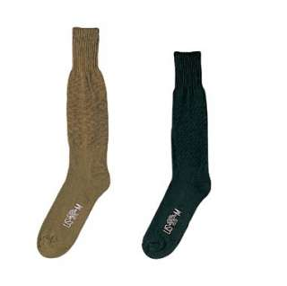 TYPE CUSHION SOLE SOCKS  PAIR SIZE SM   XL  4 CLRS