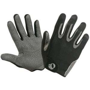 NEW Pearl izumi Pittards Full Finger Gloves 8810 Medium