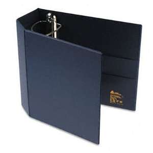 Avery Heavy Duty Binder with 4 Inch One Touch EZD Ring
