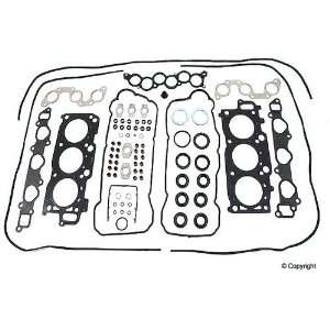 New Toyota Camry Cylinder Head Gasket Set 02 03 Automotive