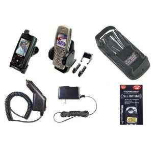 Bundle for Your Samsung Sgh t809 Phone Cell Phones & Accessories