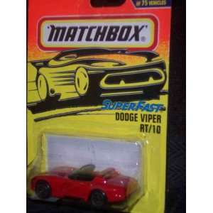 Collectible Collector Car Mattel Hot Wheels  Toys & Games
