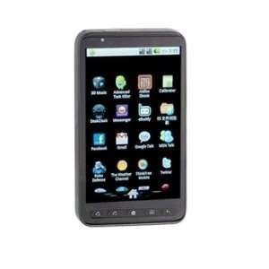 Dual Sim Dual Standby Smart Cell Phone Cell Phones & Accessories
