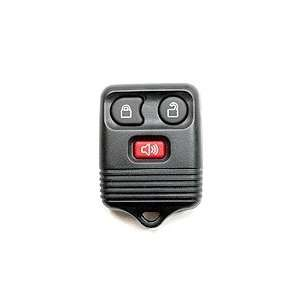 Keyless Entry Remote Fob Clicker for 2006 Lincoln Mark LT