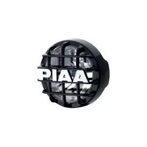 PIAA 76012 Black Mesh Grill Cover for 510 Lamp Automotive