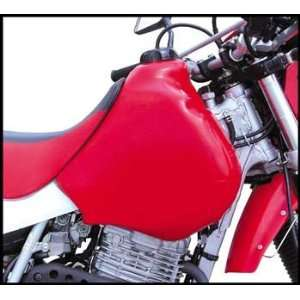 Clarke Gas Tanks Honda XR650L (All) 4.7 gal.   Red #11322