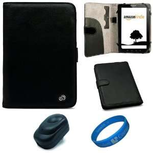 Case Cover for  Kindle Fire 7 inch Multi Touch Screen Tablet