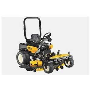 Cub Cadet Tank S Riding Mower S6031 KW Patio, Lawn & Garden