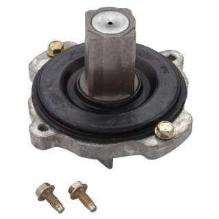 Briggs & Stratton 399671 Starter Clutch for most Rewind