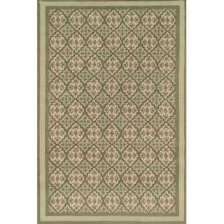 Duracord Outdoor Rugs Sawgrass Mills Estate Green Rug Decor