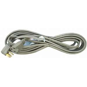 Major Appliance Air Conditioner Cords 14/3 3Ft 3