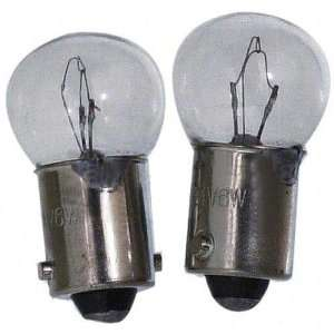 ELMO USA, CORP. 8549 1 Replacement Lamp, 2 Pcs Per Bx, for