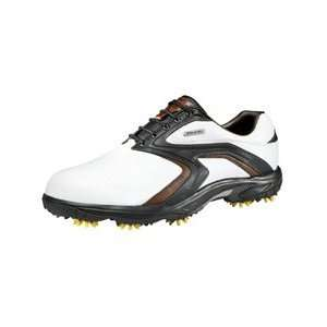 Etonic Sof Tech II Golf Shoes White   Fudgesickle 8.5 W